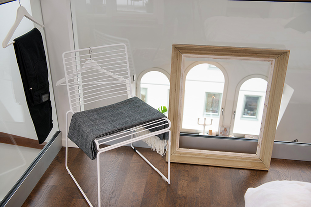 Фотография: Прочее в стиле , Скандинавский, Квартира, Дома и квартиры, Стокгольм – фото на InMyRoom.ru