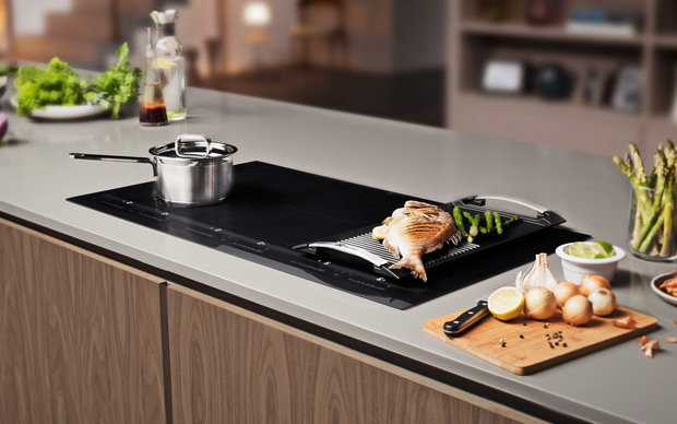 Фотография: Кухня и столовая в стиле Классический, Советы, Finish – фото на InMyRoom.ru
