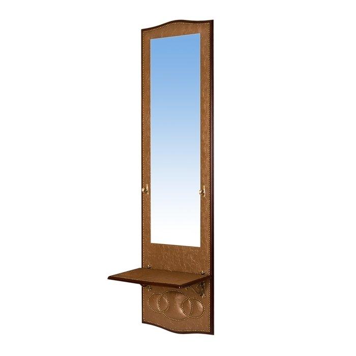 "Зеркало ""Шевалье - 5"""