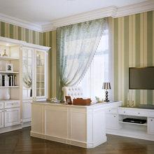 Фото из портфолио Коттедж в Молоково. – фотографии дизайна интерьеров на InMyRoom.ru