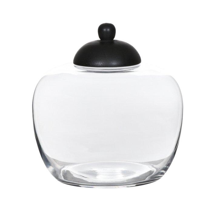 Ваза Jar