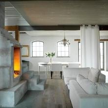 Фото из портфолио  Glemminge 24:21, Glemminge Tågarp, Ystad – фотографии дизайна интерьеров на INMYROOM