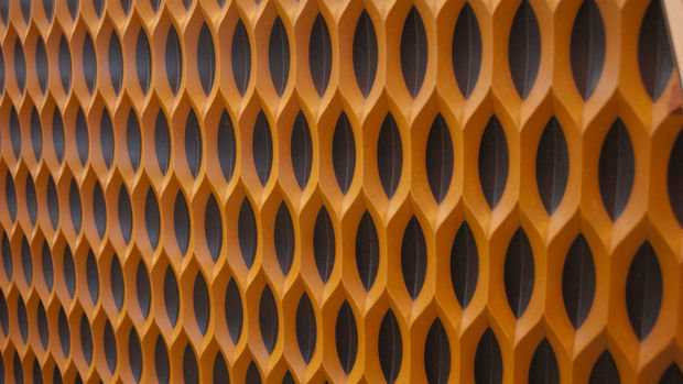 Фотография: Декор в стиле Современный, Декор интерьера, Декор дома, Стеновые панели – фото на InMyRoom.ru