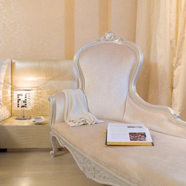 Фотография: Мебель и свет в стиле Классический, Современный, Декор интерьера, Марат Ка – фото на InMyRoom.ru