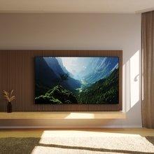 Фото из портфолио Cozy_Home – фотографии дизайна интерьеров на INMYROOM