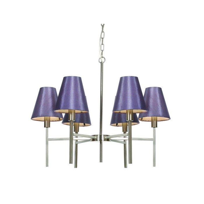 Lucerne 6 потолочный светильник