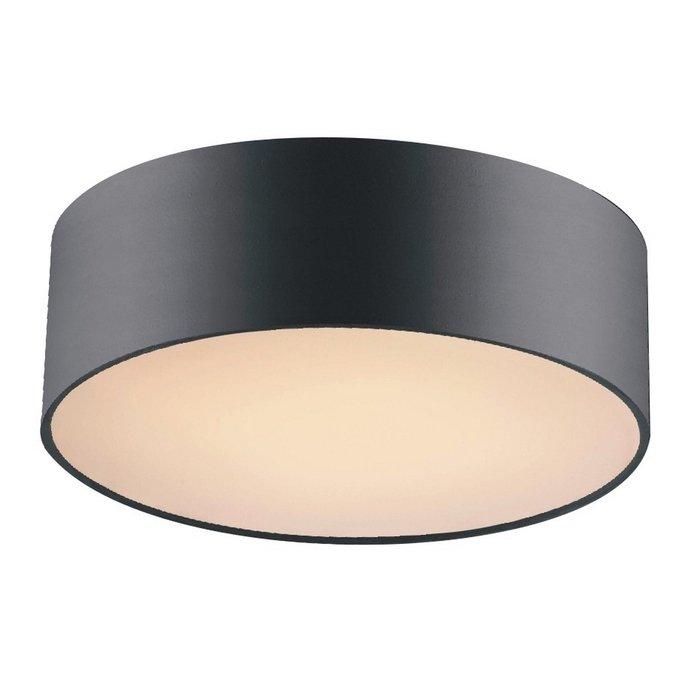 """Потолочный светильник """"Cerchi"""" Favourite"""