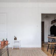 Фото из портфолио Nytorgsgatan 23A, STOCKHOLM – фотографии дизайна интерьеров на INMYROOM