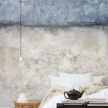 Фотография: Спальня в стиле Лофт, Декор интерьера, Декор – фото на InMyRoom.ru