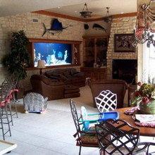 Фотография: Прочее в стиле Кантри, Декор интерьера, Мебель и свет, Декор дома – фото на InMyRoom.ru
