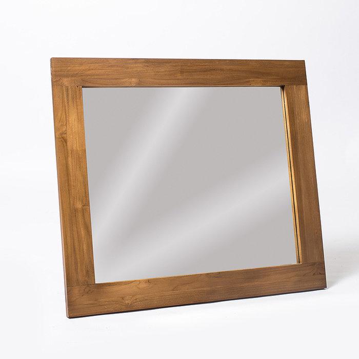 """Зеркало Karpenter """"MAX 80"""""""