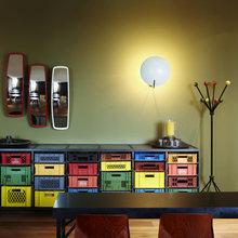Фотография: Мебель и свет в стиле Лофт, Отель, Гид – фото на InMyRoom.ru