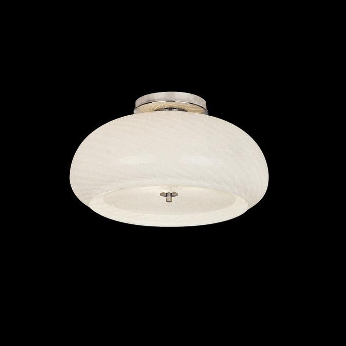 Потолочный светильник Lightstar Meringe