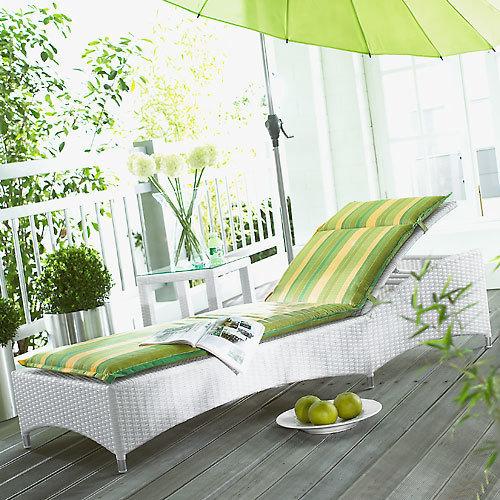 Фотография: Балкон, Терраса в стиле Современный, Восточный, Интерьер комнат – фото на InMyRoom.ru