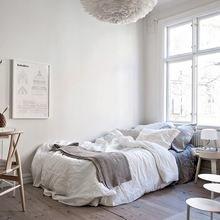 Фото из портфолио Storebackegatan 12 D, MASTHUGGET, GÖTEBORG – фотографии дизайна интерьеров на INMYROOM