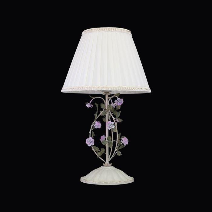 """Настольная лампа Lightstar """"Aiola"""""""