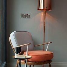Фотография: Мебель и свет в стиле Лофт, Декор интерьера, МЭД, Декор дома – фото на InMyRoom.ru