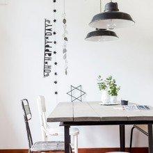 Фото из портфолио Мелкие детали интерьера - важные и полезные мелочи!!! – фотографии дизайна интерьеров на InMyRoom.ru