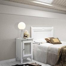 Фото из портфолио Grupo Seys Испания – фотографии дизайна интерьеров на INMYROOM