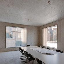 Фотография: Офис в стиле Лофт, Декор интерьера – фото на InMyRoom.ru
