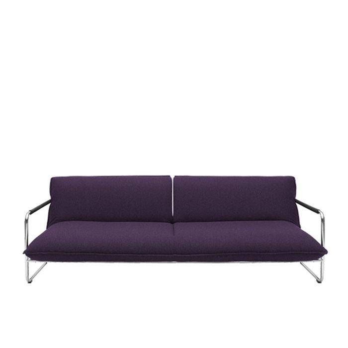 """Раскладной диван """"Nova"""""""