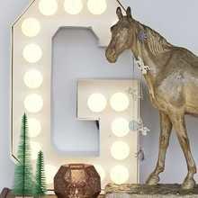 Фотография: Декор в стиле Лофт, Скандинавский, Декор интерьера, HOFF – фото на InMyRoom.ru