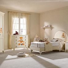 Фото из портфолио Интерьеры фабрики Piermaria – фотографии дизайна интерьеров на InMyRoom.ru