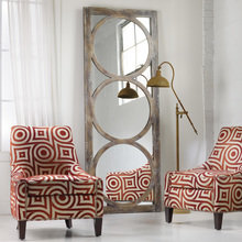 Фото из портфолио Hooker Furniture – фотографии дизайна интерьеров на InMyRoom.ru