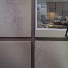 Фото из портфолио Игра в классики – фотографии дизайна интерьеров на INMYROOM