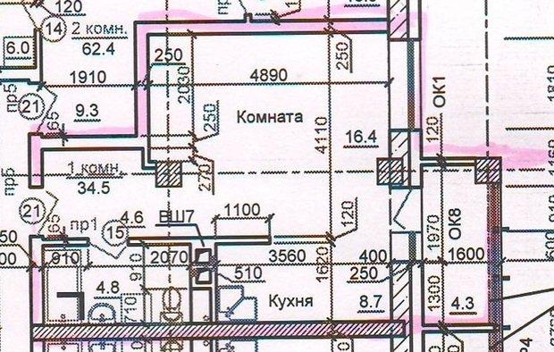 Помогите пожалуйста с дизайн проектом для маленькой квартиры в новом доме