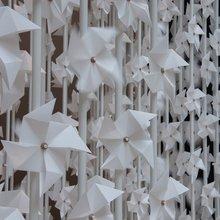Фотография: Декор в стиле Современный, Индустрия, События, Лондон, B&B Italia – фото на InMyRoom.ru