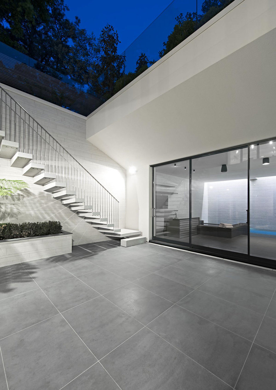 Фотография: Балкон, Терраса в стиле Современный, Декор интерьера, Дом, Дома и квартиры – фото на InMyRoom.ru