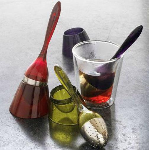 Фотография:  в стиле , Кухня и столовая, Декор интерьера, Декор дома – фото на InMyRoom.ru