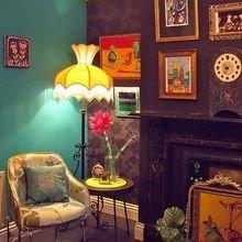 Фотография: Декор в стиле Кантри, Эклектика, Классический, Декор интерьера, Аксессуары – фото на InMyRoom.ru