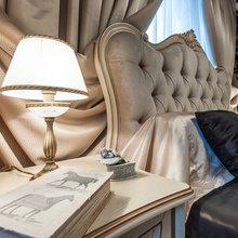 Фото из портфолио Отпуск на юге Франции – фотографии дизайна интерьеров на INMYROOM