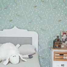 Фотография: Детская в стиле Скандинавский, Кантри, Декор интерьера, Дом, Проект недели – фото на InMyRoom.ru