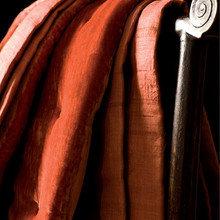 Фотография: Декор в стиле Классический, Современный, Текстиль, Индустрия, События, Плед – фото на InMyRoom.ru