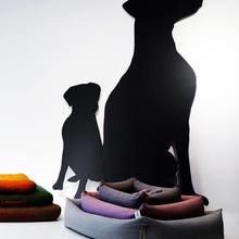 Фото из портфолио Выставка Normann Copenhagen – фотографии дизайна интерьеров на InMyRoom.ru