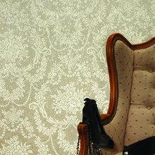 Фото из портфолио Kollizz-Art Коллекция Brilliance – фотографии дизайна интерьеров на InMyRoom.ru