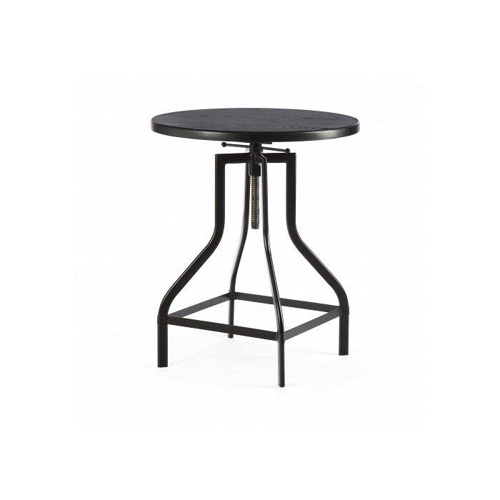 """Барный стол """"Tulip Plock"""""""