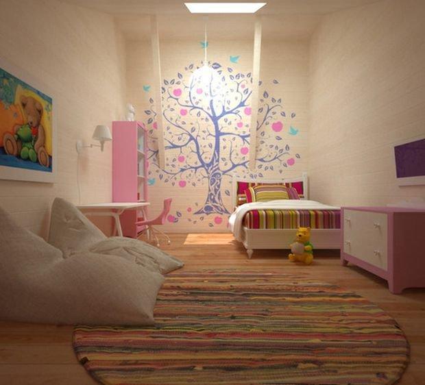 Фотография: Декор в стиле Скандинавский, Декор интерьера, Квартира, Дом, Советы, Бежевый – фото на InMyRoom.ru