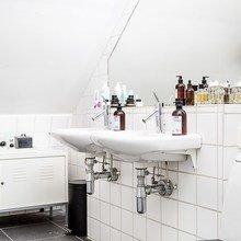 Фото из портфолио Вилла в Skanör – фотографии дизайна интерьеров на INMYROOM