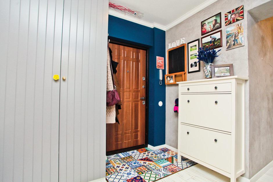 Фотография: Прочее в стиле , Декор интерьера, Квартира, Дом, Дома и квартиры, Ремонт – фото на InMyRoom.ru