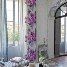 Фотография: Декор в стиле Современный, Декор интерьера, Малогабаритная квартира, Квартира, Цвет в интерьере, Дома и квартиры, Советы, Окна – фото на InMyRoom.ru