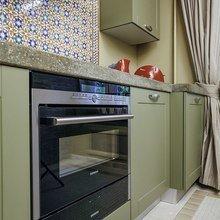 Фотография: Кухня и столовая в стиле Кантри, Современный, Декор интерьера, Интерьер комнат – фото на InMyRoom.ru