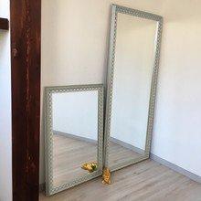 "Зеркало ""Rosabella"""