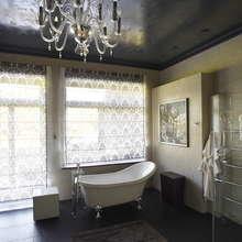 Фото из портфолио вилла Арт-деко – фотографии дизайна интерьеров на INMYROOM