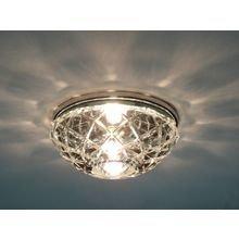 Встраиваемый светильник Arte Lamp Brilliants