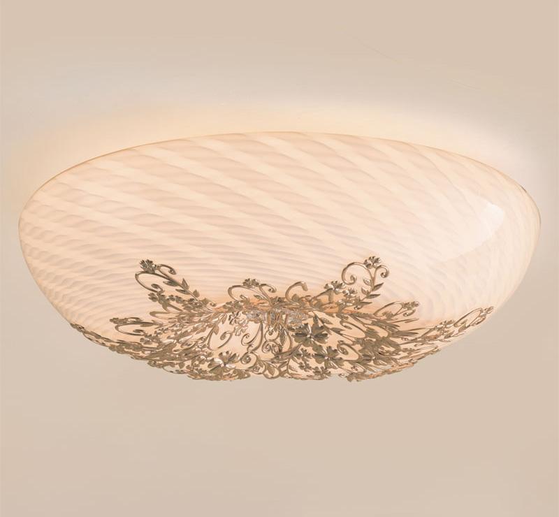 Купить Потолочный светильник Citilux торо, inmyroom, Дания