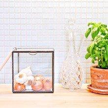 Фото из портфолио Surbrunnsgatan 8 c – фотографии дизайна интерьеров на INMYROOM